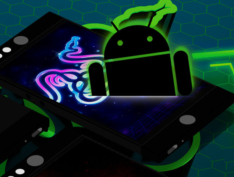 Razer Phone: 5 reasons you will want this crazy thing