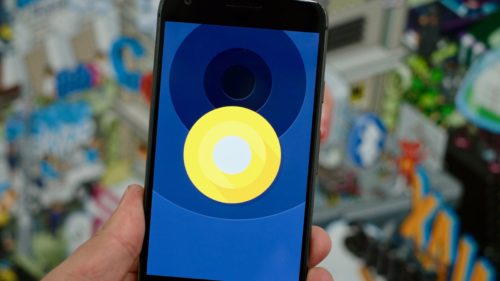 13 Top Features of Android O