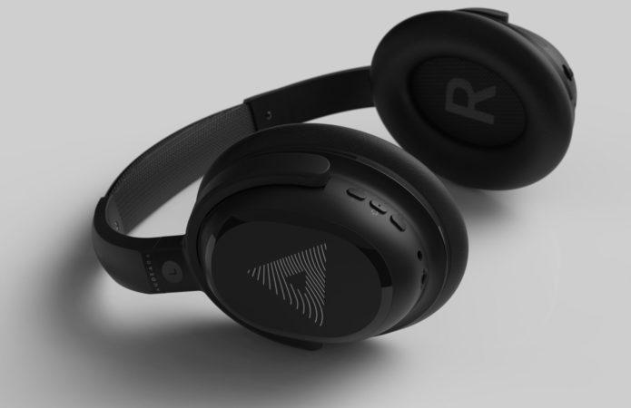 Audeara AR-01 wireless headphones review