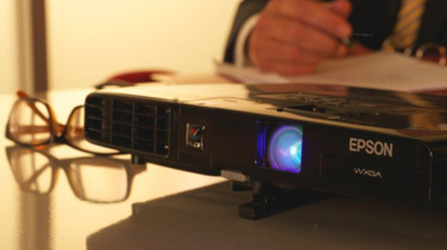 b8MggvSDi4oMwBLNCUuGCa-650-80