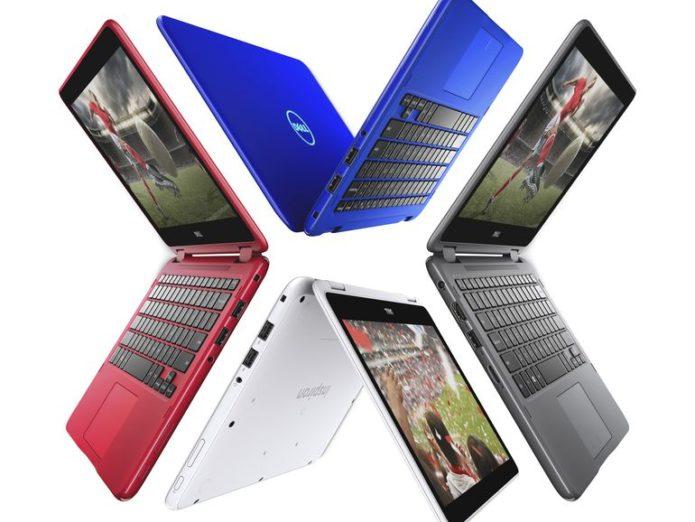 Best Cheap Laptops (Under $200) Ranked Best to Worst