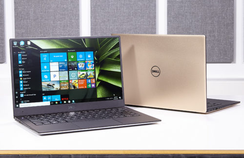 6 Reasons to Buy the Dell XPS 13, and 2 Reasons to Skip