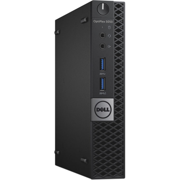 dell_4kjvv_optiplex_5050_mff_i5_7500t_1332366