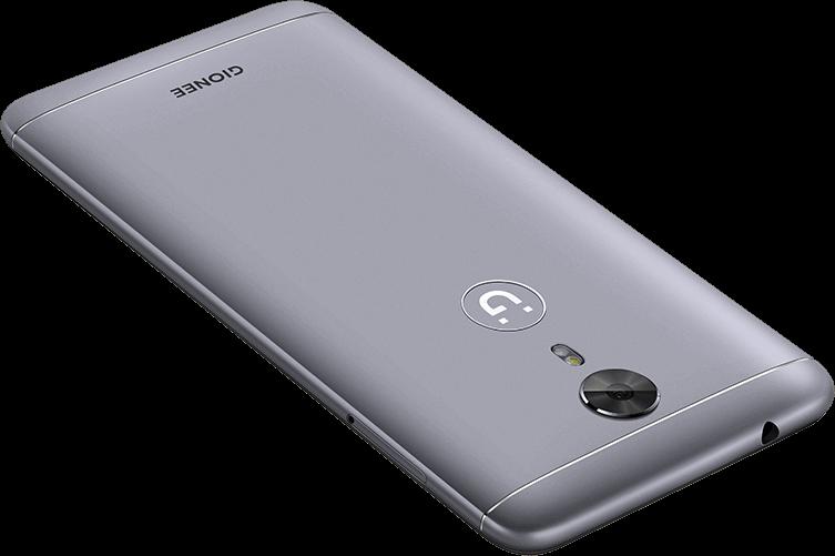 design-phone01