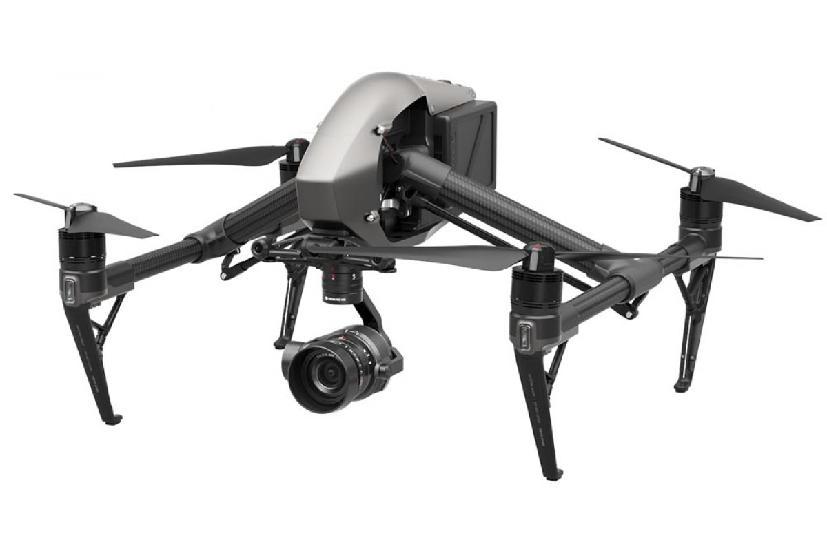 remote control drones with camera with Dji Inspire 2 Review 61138 on Rc Fpv  bo System 5 8g 200mw Wireless Ts351 Transmitter Rc805 Receiver Hd Monitor Cctv Camera For Dji Phantom Qav250 Drone likewise Best 5 Drones With Camera Under 50 Dollars also Best Waterproof Drone further Index moreover Dji Mavic Pro With Remote Portable 4k Foldable Drone.