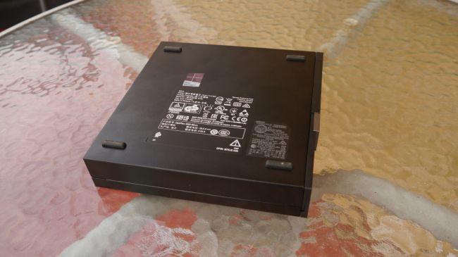 e8P8pmXZGCv3tRiDfcB3DL-650-80