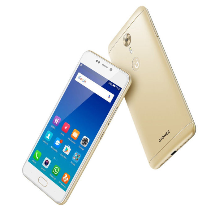 gionee-a1_1491545021