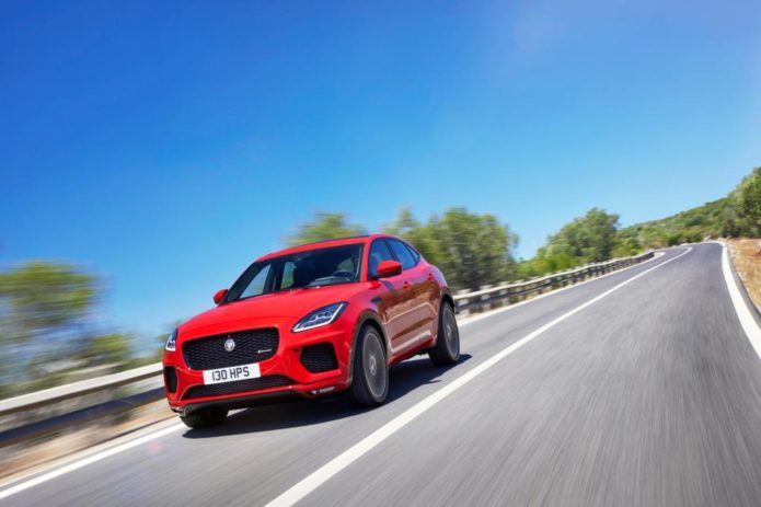 jag_epace_18my_firstedition_onroaddynamic_130717_01