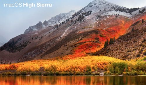 MacOS High Sierra Preview: All the best new features tested