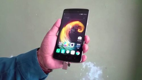 Lenovo Vibe K4 Note review: Affordable yet loaded with features review