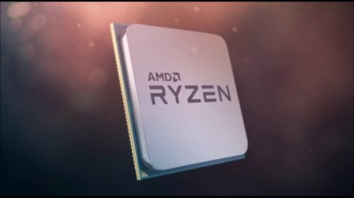 AMD Ryzen 3 1200 & 1300X: Quad-core dominance from £105/$176.22