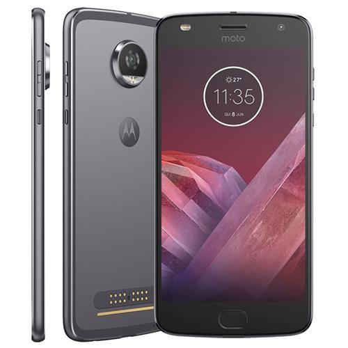 smartphone-motorola-moto-z2-play-xt1710-platinum-com-64gb-tela-de-5-5-dual-chip-camera-12mp-android-7-1-processador-octa-core-e-4gb-de-ram-11516108