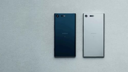 New Sony Xperia Phones 2017: Release date and all you need to know