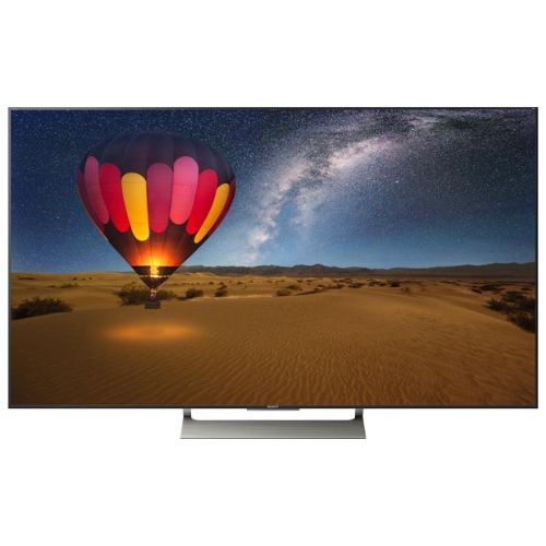 sony_bravia_x900e_series_xbr_65x900e_-_65_led_smart_tv_-_4k_ultrahd_-_120_h_901