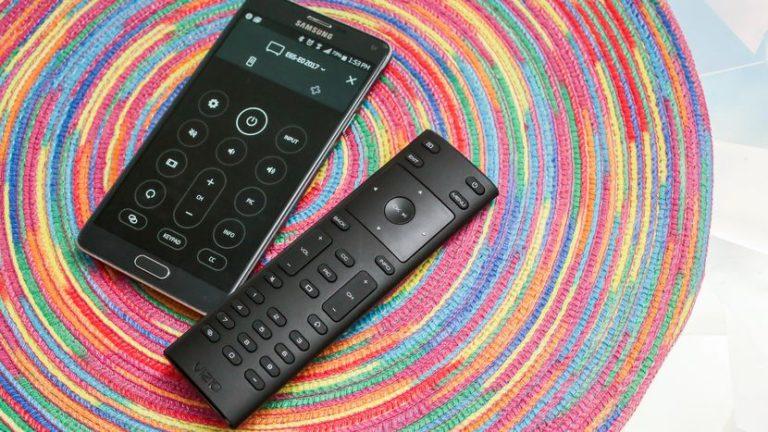 vizio-e-series-tv-10