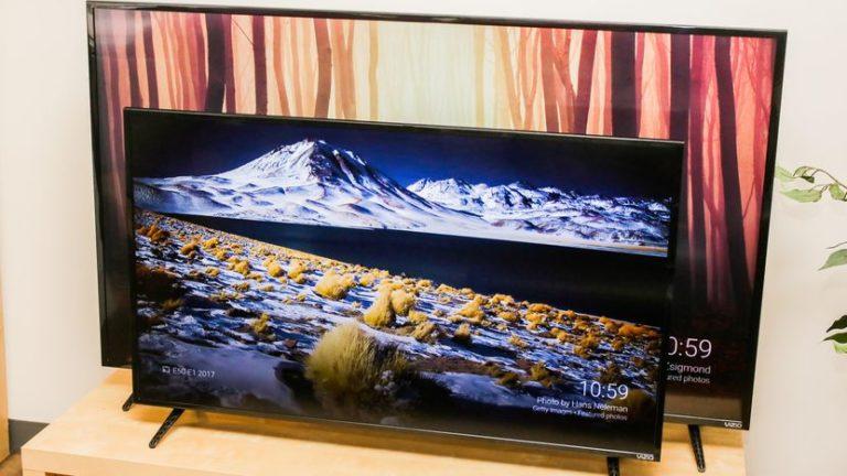 vizio-e-series-tv-20