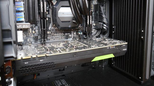xczz9qUXLqP7Ntg6bnG7xm-650-80