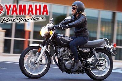 yamaha-sr400-11_400x266w