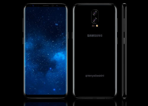Samsung's Galaxy Note 8: What It Needs to Win