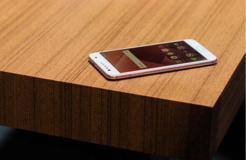 Selfie Battle: ASUS ZenFone 4 Selfie VS Samsung Galaxy J7 Pro VS OPPO F3