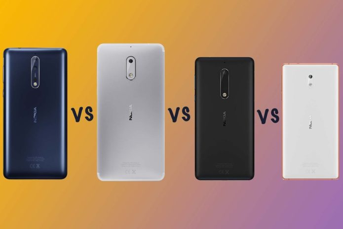 140391-phones-feature-nokia-8-vs-nokia-6-vs-nokia-5-vs-nokia-3-whats-the-difference-image1-nk6ivq9wag