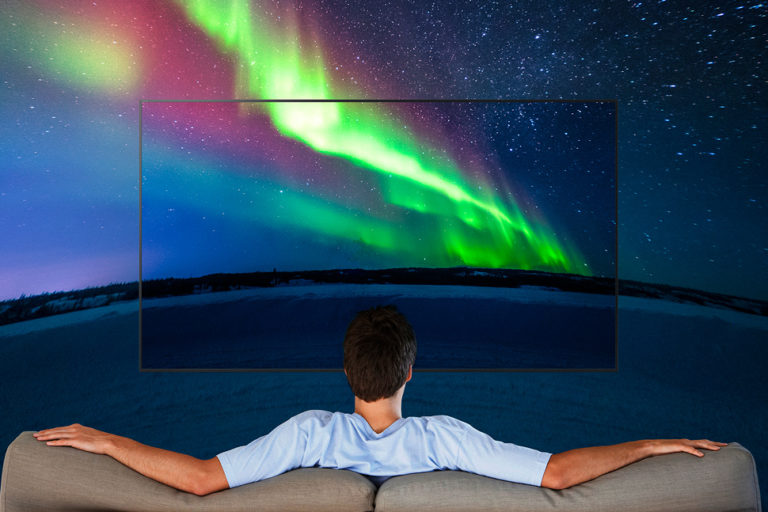 141033-tv-review-sony-xe90-4k-tv-review-image1-yu2i7ihwdp