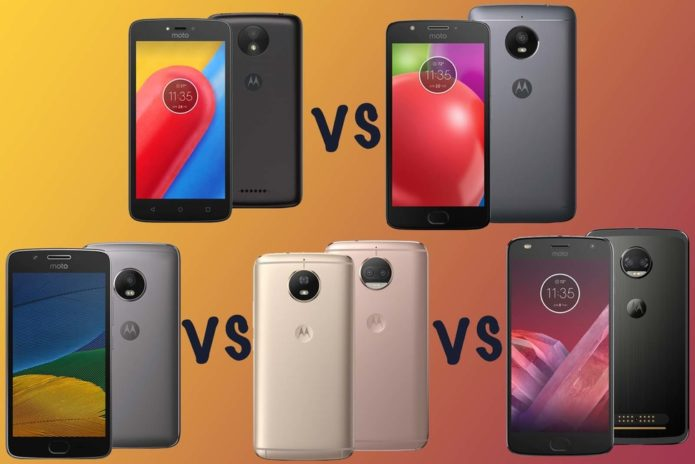 141073-phones-vs-motorola-moto-c-vs-moto-e4-vs-moto-g5-vs-moto-z2-which-moto-is-right-for-you-image1-wdexgvbflo