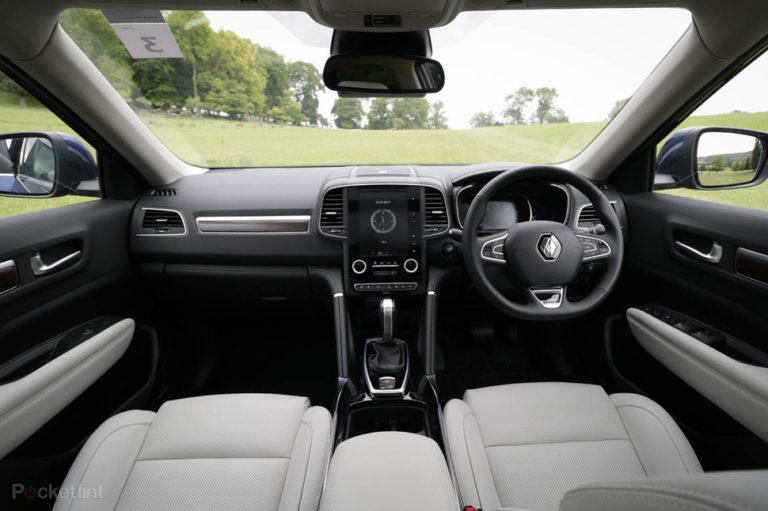 141791-cars-review-renault-koleos-interior-image1-irtf1ky4mz