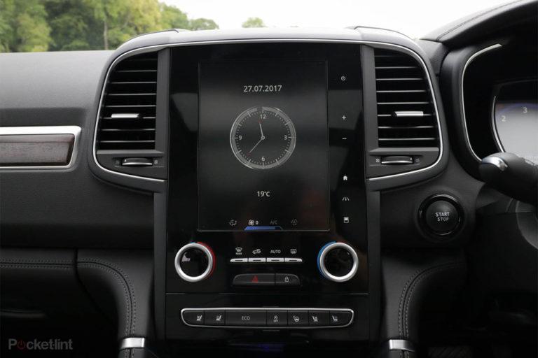 141791-cars-review-renault-koleos-interior-image3-t3szxeijzf