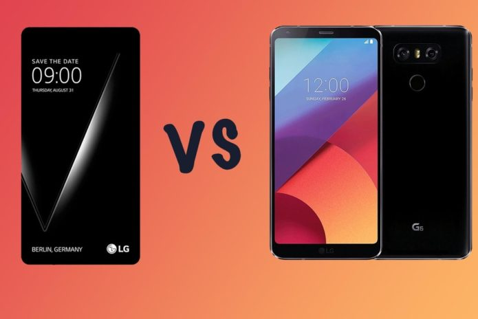 141835-phones-vs-lg-v30-vs-lg-g6-whats-the-rumoured-difference-image1-89uref5zbk
