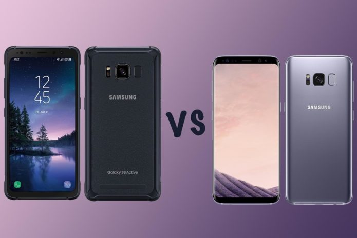 141847-phones-vs-samsung-galaxy-s8-active-vs-galaxy-s8-whats-the-difference-image1-6gf810eqvu