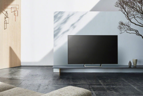 Sony XE85 4K TV review: Impressive performance for the price
