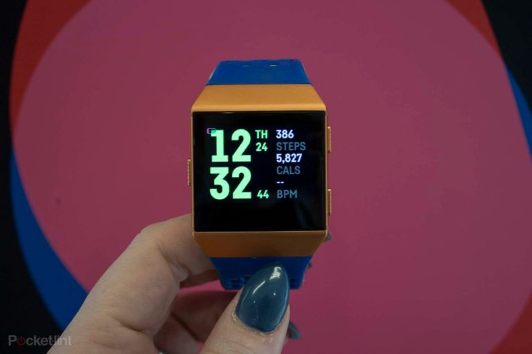 142011-smartwatches-hands-on-fitbit-ionic-preview-shots-image1-efy5pgz4r3