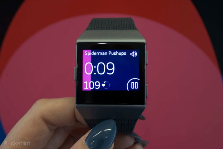 142011-smartwatches-hands-on-fitbit-ionic-preview-shots-image18-ijuyegb18p