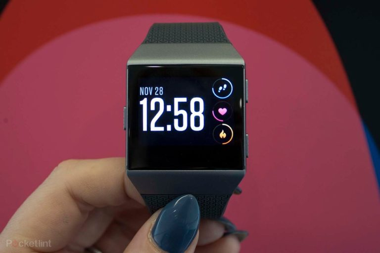 142011-smartwatches-hands-on-fitbit-ionic-preview-shots-image19-mi6g0rqknc