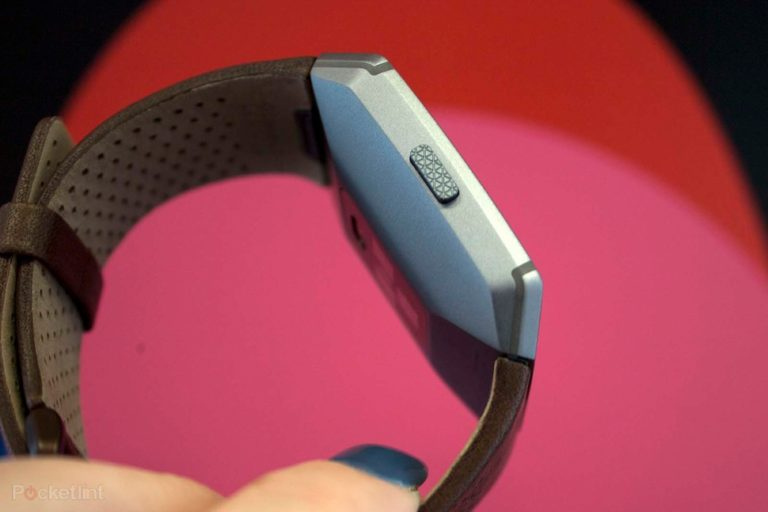 142011-smartwatches-hands-on-fitbit-ionic-preview-shots-image20-5fwgjco6nr