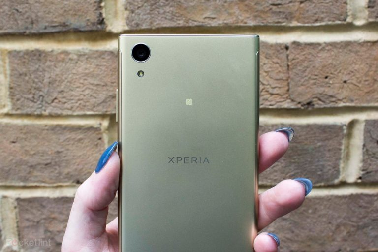 142044-phones-hands-on-sony-xperia-xa1-plus-preview-image10-zt6jdnzpce