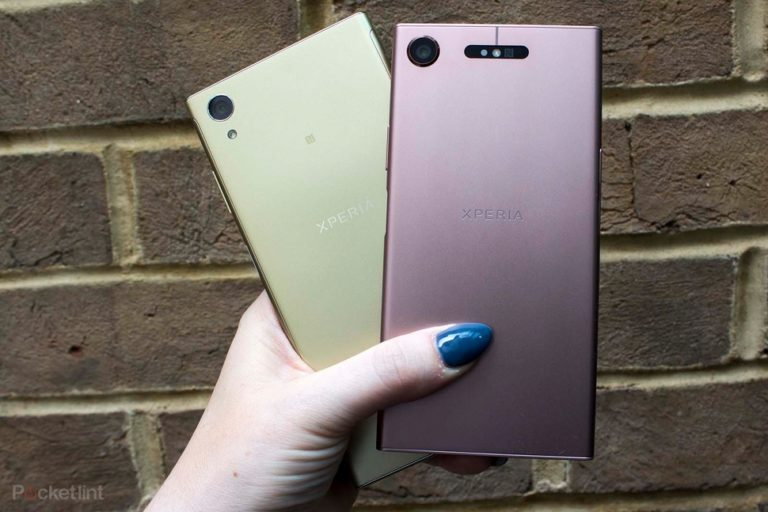 142044-phones-hands-on-sony-xperia-xa1-plus-preview-image11-1plrtxu2fm