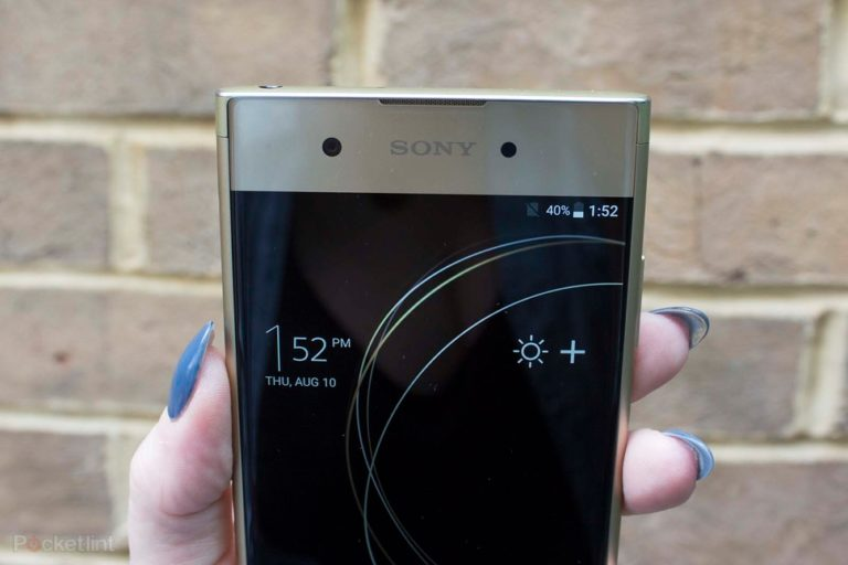 142044-phones-hands-on-sony-xperia-xa1-plus-preview-image5-xe6yt4itmb
