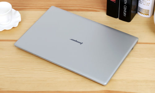 Jumper EzBook 3 Series Laptops Compared