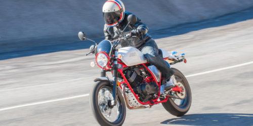 2017 SSR Motorsports Buccaneer Review