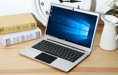 Chuwi LapBook 12.3 vs Jumper EzBook 3 Pro vs T-bao Tbook Air: The Best Cheap Laptop