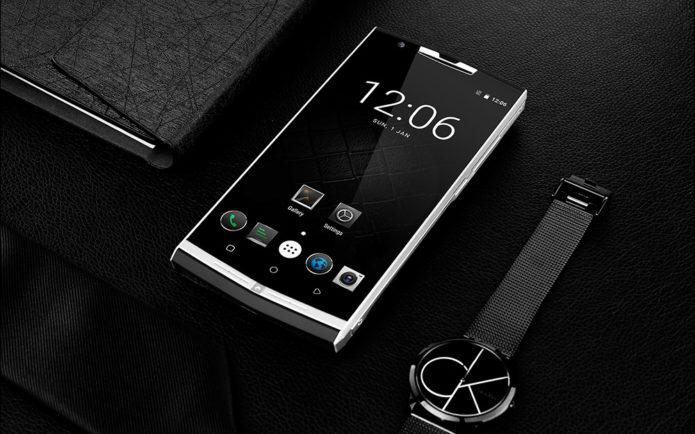 Oukitel K10000 Pro Review – 10.000mAh Battery Phone Got Upgraded