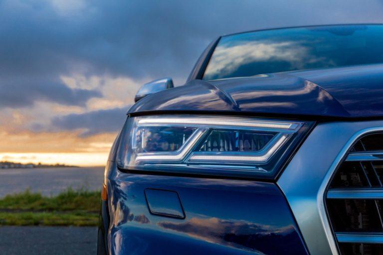 2018-Audi-SQ50-1080x720