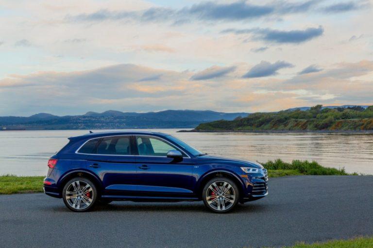 2018-Audi-SQ58-1080x720