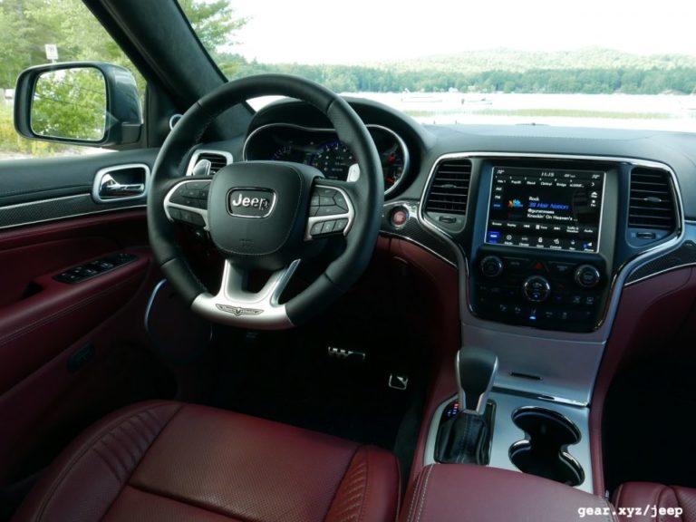 2018-Jeep-Grand-Cherokee-Trackhawk-review-photo-SlashGear00001-960x720