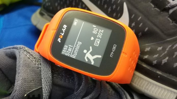Polar M430 review: Polar's all in one GPS sports watch is a top Garmin and Suunto rival