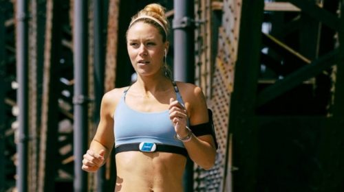Best heart rate monitors for iPhone: BPM trackers to help get that burn