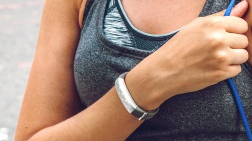 Jawbone Health Hub: What we know so far