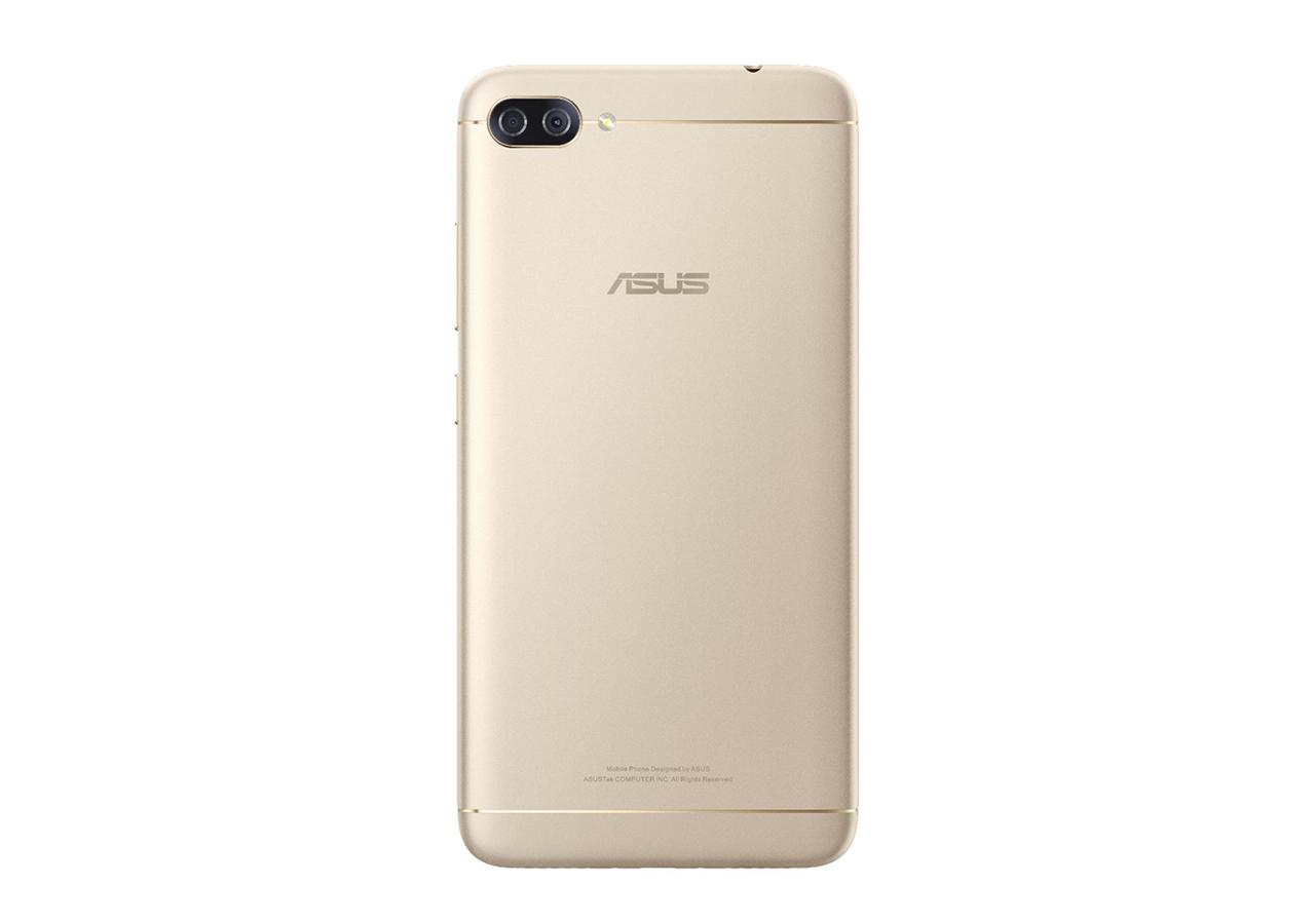 ASUS ZenFone 4 Max Review: Best Budget Big Battery ...